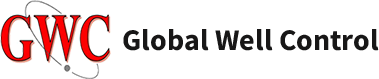 Global Well Control, Logo