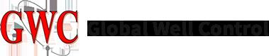 Global Well Control, Logo